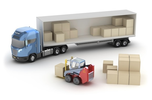 how to pay your ups freight balance