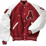 Wholesale Varsity Letterman Jackets 101