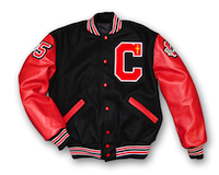 Chenille Appeal Wholesale Varsity Jackets and Custom Chenille Awards